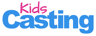 Kids Casting coupons and Kids Casting promo codes are at RebateCodes