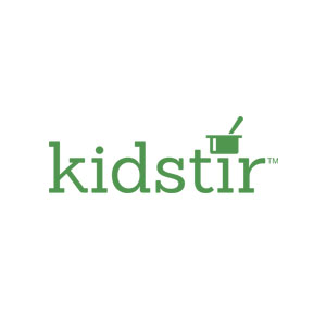 Kidstir coupons and Kidstir promo codes are at RebateCodes