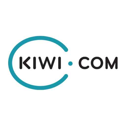 Kiwi  coupons and Kiwi promo codes are at RebateCodes