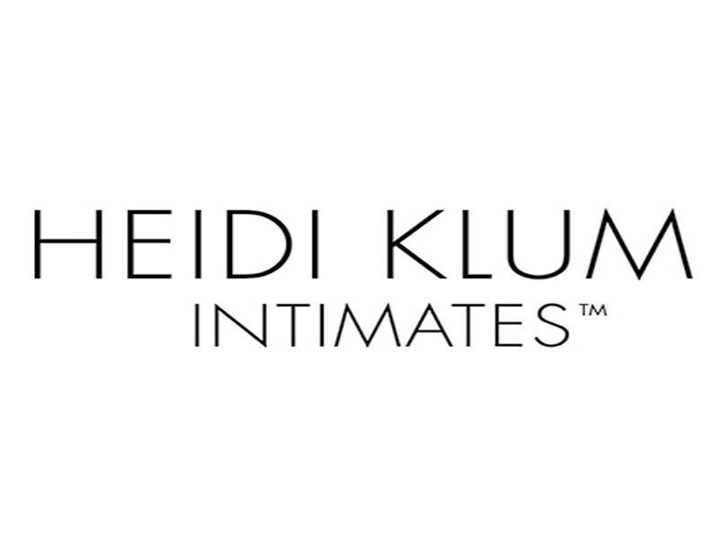 Heidi Klum Intimates  coupons and Heidi Klum Intimates promo codes are at RebateCodes