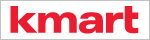 Kmart coupons and Kmart promo codes are at RebateCodes