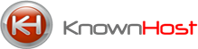 KnownHost coupons and KnownHost promo codes are at RebateCodes
