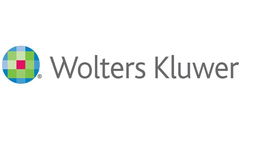 Wolters Kluwer Law and Business