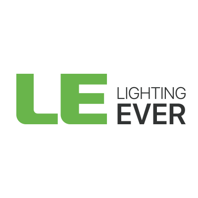 Lighting Ever Ltd  coupons and Lighting Ever Ltd promo codes are at RebateCodes
