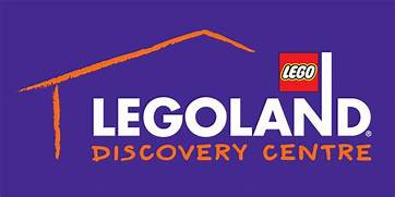 Legoland Discovery Center coupons and Legoland Discovery Center promo codes are at RebateCodes