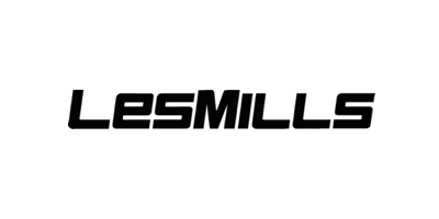 Les Mills Equipment coupons and Les Mills Equipment promo codes are at RebateCodes