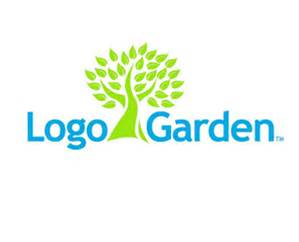 Logo Garden  coupons and Logo Garden promo codes are at RebateCodes