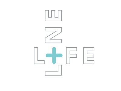 Lifeline Skincare coupons and Lifeline Skincare promo codes are at RebateCodes