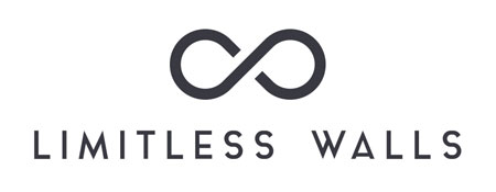 Limitless Walls coupons and Limitless Walls promo codes are at RebateCodes