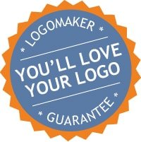 Logo Maker  coupons and Logo Maker promo codes are at RebateCodes
