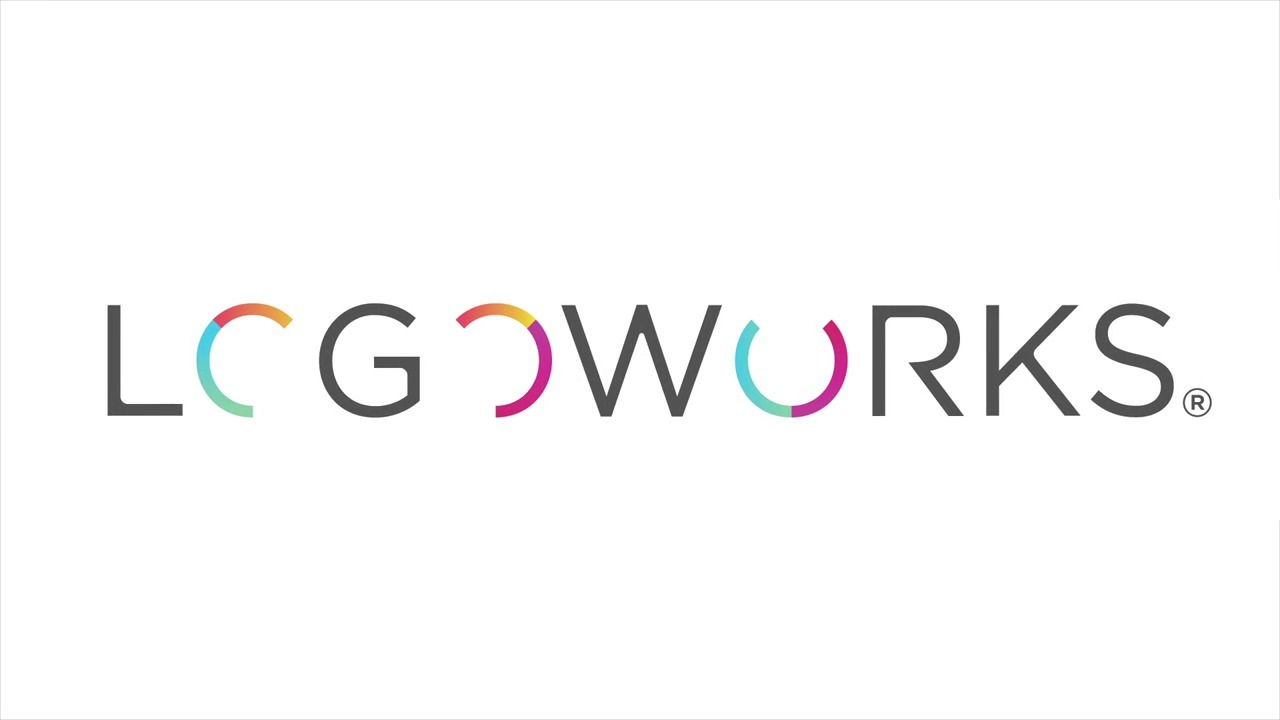 LogoWorks coupons and LogoWorks promo codes are at RebateCodes