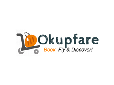 Lookupfare  coupons and Lookupfare promo codes are at RebateCodes
