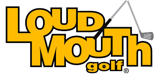 Loudmouth Golf  coupons and Loudmouth Golf promo codes are at RebateCodes