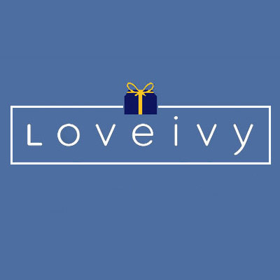 LoveIvy coupons and LoveIvy promo codes are at RebateCodes