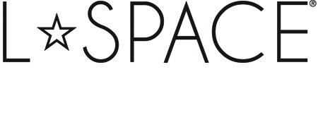 LSPACE