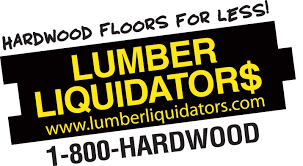 Lumber Liquidators coupons and Lumber Liquidators promo codes are at RebateCodes