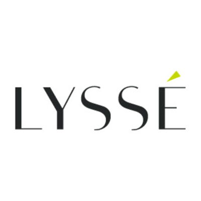 Lysse coupons and Lysse promo codes are at RebateCodes