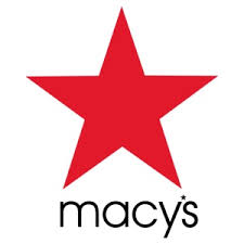 Macys coupons and Macys promo codes are at RebateCodes