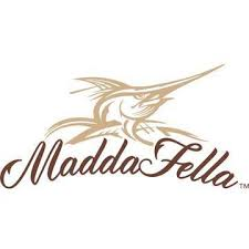 MaddaFella coupons and MaddaFella promo codes are at RebateCodes