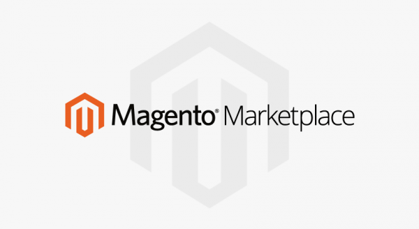 Magento Marketplace