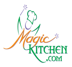 Magic Kitchen coupons and Magic Kitchen promo codes are at RebateCodes
