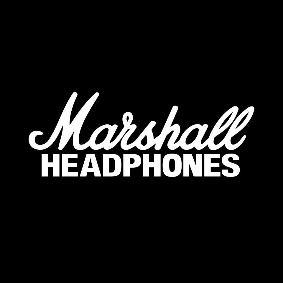Marshall Headphones  coupons and Marshall Headphones promo codes are at RebateCodes