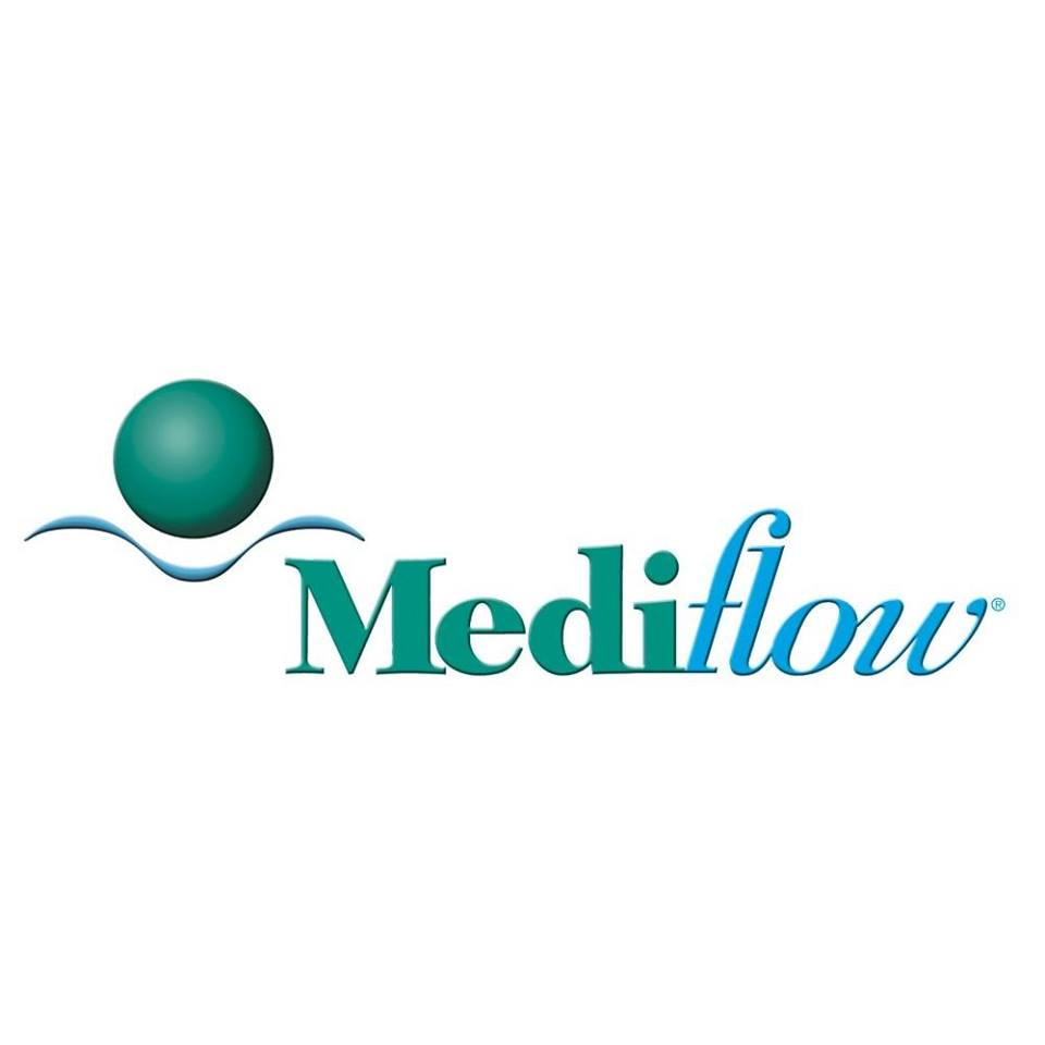 Mediflow  coupons and Mediflow promo codes are at RebateCodes
