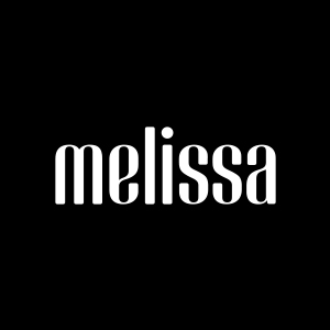 Melissa coupons and Melissa promo codes are at RebateCodes