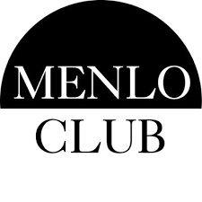 The Menlo Club