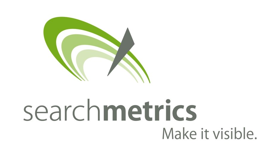 Searchmetrics coupons and Searchmetrics promo codes are at RebateCodes