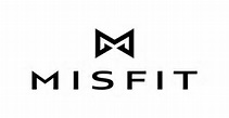 Misfit  coupons and Misfit promo codes are at RebateCodes
