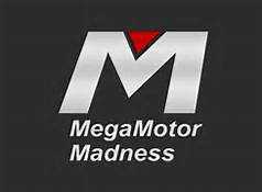 Mega Motor Madness coupons and Mega Motor Madness promo codes are at RebateCodes