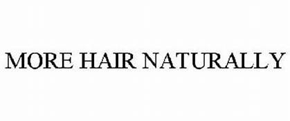 More Hair Naturally coupons and More Hair Naturally promo codes are at RebateCodes