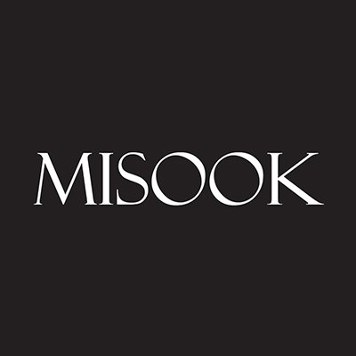 Misook  coupons and Misook promo codes are at RebateCodes