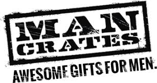Man Crates  coupons and Man Crates promo codes are at RebateCodes