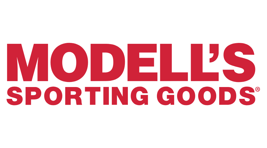Modells Sporting Goods coupons and Modells Sporting Goods promo codes are at RebateCodes