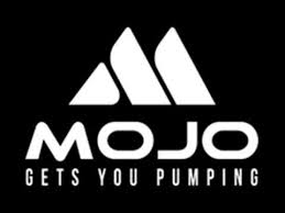 Mojo Socks  coupons and Mojo Socks promo codes are at RebateCodes