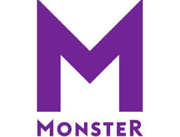 Monster coupons and Monster promo codes are at RebateCodes