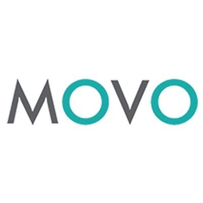 Movo Photo coupons and Movo Photo promo codes are at RebateCodes