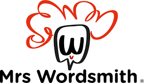 Mrs Wordsmith