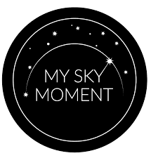 My Sky Moment coupons and My Sky Moment promo codes are at RebateCodes