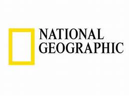 NationalGeographic