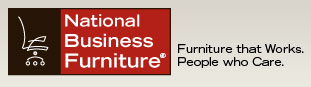National Business Furniture  coupons and National Business Furniture promo codes are at RebateCodes