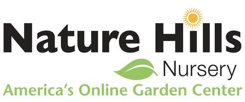 Nature Hills Nursery  coupons and Nature Hills Nursery promo codes are at RebateCodes