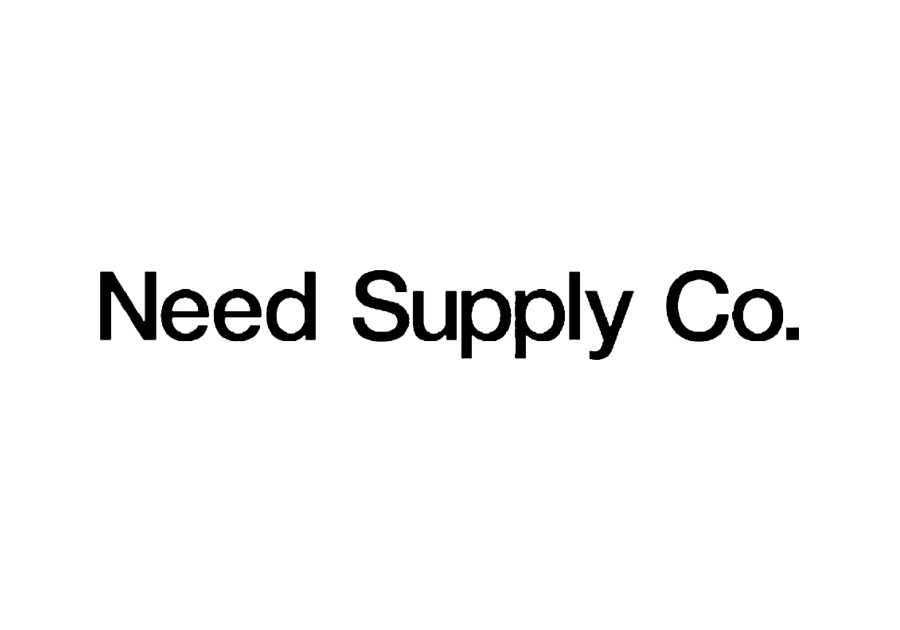 Need Supply Co coupons and Need Supply Co promo codes are at RebateCodes