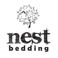 Nest Bedding  coupons and Nest Bedding promo codes are at RebateCodes