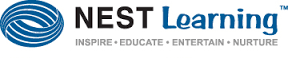 Nest Entertainment  coupons and Nest Entertainment promo codes are at RebateCodes