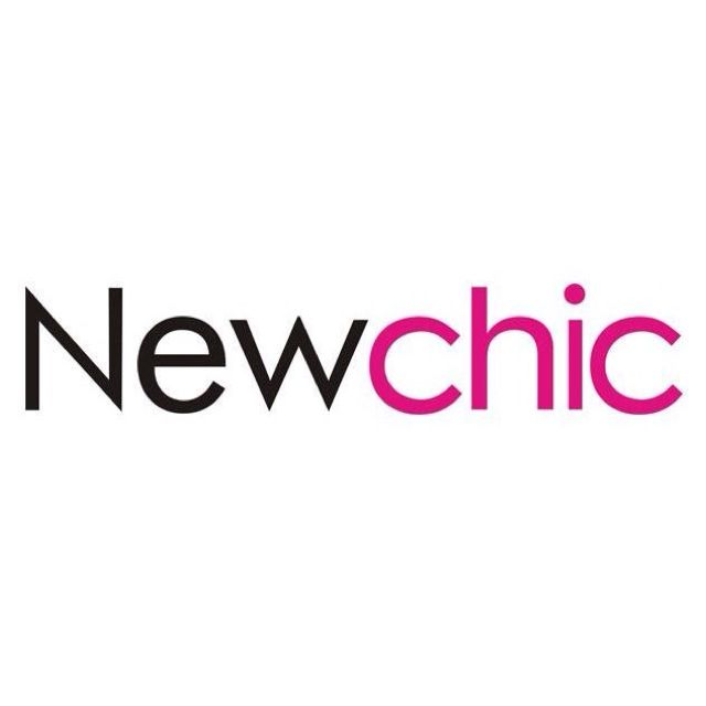 Newchic coupons and Newchic promo codes are at RebateCodes