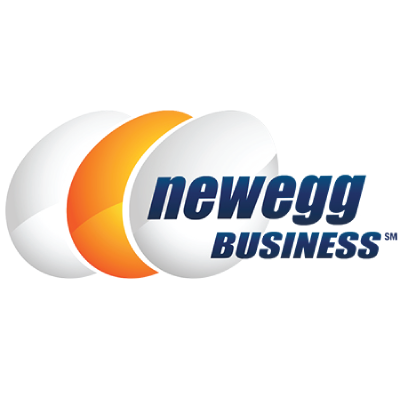 Newegg Business coupons and Newegg Business promo codes are at RebateCodes