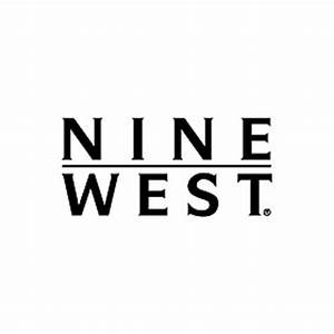 Nine West  coupons and Nine West promo codes are at RebateCodes